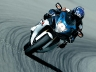 2011-suzuki-gsx-r750-official-4