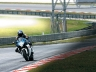 2011-suzuki-gsx-r750-official-5