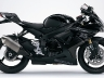 2011-suzuki-gsx-r750-official-7