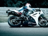 Asphalt & Rubber Photo Galleries thumbs 2011 triumph daytona 675r 6