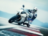 Asphalt & Rubber Photo Galleries thumbs 2011 triumph daytona 675r 8