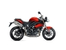 2011-triumph-speed-triple-official-10