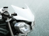 2011-triumph-speed-triple-official-13