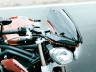 2011-triumph-speed-triple-official-18