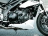 2011-triumph-speed-triple-official-19