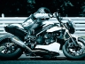 2011-triumph-speed-triple-official-2