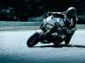 2011-triumph-speed-triple-official-3