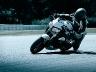 2011-triumph-speed-triple-official-3