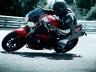 2011-triumph-speed-triple-official-4