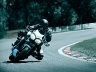 2011-triumph-speed-triple-official-5