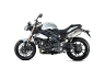 2011-triumph-speed-triple-official-6