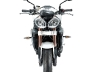 2011-triumph-speed-triple-official-7