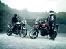 2011-triumph-tiger-800-action-1