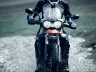 2011 Triumph Tiger 800 Breaks Cover   Photos Galore thumbs 2011 triumph tiger 800 action 10