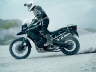 Triumph Tiger 800 European Pricing Revealed thumbs 2011 triumph tiger 800 action 11