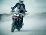 2011 Triumph Tiger 800 Breaks Cover   Photos Galore thumbs 2011 triumph tiger 800 action 12