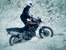 2011 Triumph Tiger 800 Breaks Cover   Photos Galore thumbs 2011 triumph tiger 800 action 13