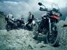 2011-triumph-tiger-800-action-16