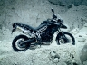 2011-triumph-tiger-800-action-17