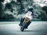 2011-triumph-tiger-800-action-18