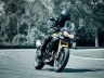 2011 Triumph Tiger 800 Breaks Cover   Photos Galore thumbs 2011 triumph tiger 800 action 2