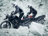 2011-triumph-tiger-800-action-23