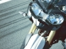 2011-triumph-tiger-800-action-3