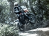 2011 Triumph Tiger 800 Breaks Cover   Photos Galore thumbs 2011 triumph tiger 800 action 5