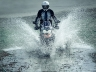 2011 Triumph Tiger 800 Breaks Cover   Photos Galore thumbs 2011 triumph tiger 800 action 6