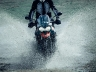 2011 Triumph Tiger 800 Breaks Cover   Photos Galore thumbs 2011 triumph tiger 800 action 7