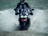 2011 Triumph Tiger 800 Breaks Cover   Photos Galore thumbs 2011 triumph tiger 800 action 8