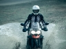 2011 Triumph Tiger 800 Breaks Cover   Photos Galore thumbs 2011 triumph tiger 800 action 9