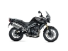 Triumph Tiger 800 European Pricing Revealed thumbs 2011 triumph tiger 800 studio 1