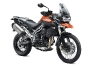 2011 Triumph Tiger 800 Breaks Cover   Photos Galore thumbs 2011 triumph tiger 800 studio 10