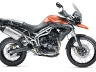 2011 Triumph Tiger 800 Breaks Cover   Photos Galore thumbs 2011 triumph tiger 800 studio 13