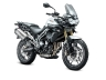2011 Triumph Tiger 800 Breaks Cover   Photos Galore thumbs 2011 triumph tiger 800 studio 4