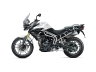 2011 Triumph Tiger 800 Breaks Cover   Photos Galore thumbs 2011 triumph tiger 800 studio 5