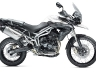 2011 Triumph Tiger 800 Breaks Cover   Photos Galore thumbs 2011 triumph tiger 800 studio 8