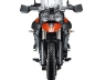 Triumph Tiger 800 European Pricing Revealed thumbs 2011 triumph tiger 800 studio 9
