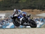 2011 World Superbike Testing Schedules