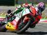 Asphalt & Rubber Photo Galleries thumbs wsbk biaggi