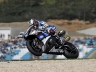 Asphalt & Rubber Photo Galleries thumbs wsbk haslam