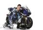 2011-yamaha-motogp-livery-ben-spies-12
