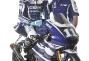 2011-yamaha-motogp-livery-ben-spies-15
