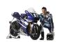 2011-yamaha-motogp-livery-ben-spies-9