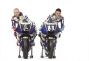 2011-yamaha-motogp-livery-lorenzo-spies-10