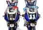 2011-yamaha-motogp-livery-lorenzo-spies-11