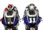 2011-yamaha-motogp-livery-lorenzo-spies-14