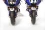 2011-yamaha-motogp-livery-lorenzo-spies-15