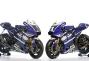 2011-yamaha-motogp-livery-jorge-lorenzo-1